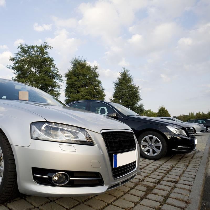 Auto Insurance Scotland