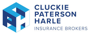 Cluckie Paterson & Harle Brokers Ltd
