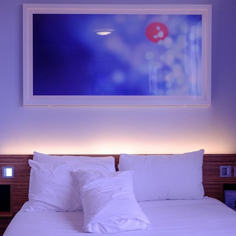 Hotel Insurance Scotland